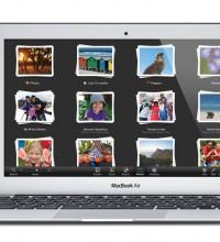 Macbook Air 高額買取表